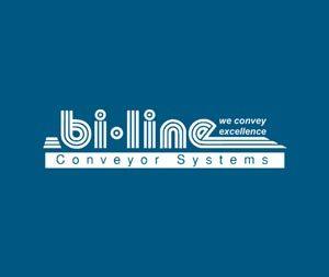 Bi-Line Logo