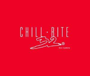 Chill-Rite 32 Logo