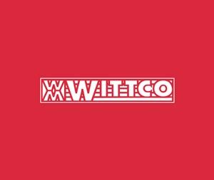 Wittco Logo